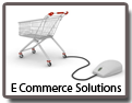 E Commerce Solutions